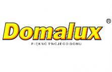 1481815908_0_logo_Domalux_220x156-1a9c770cf149d76ac3ee66b4e5f4ca8f.jpg