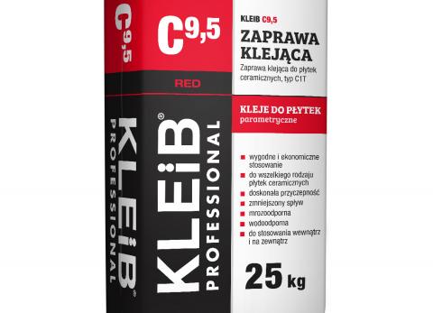 1_c9_5_karta_produktu-1_1495008043-673ffa9ed338fa5f28bf0936ed021b1c.jpg