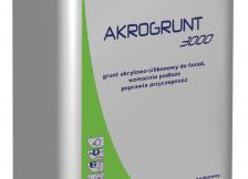 akrogrunt-3000-5-l_1494329996-91a9a96e32cc3770505d341d94b5e0d3.jpg