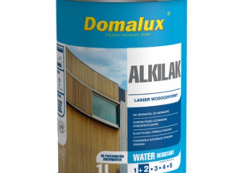 alkilak-1500_1493728142-415489f0797560ee00c1b2e61dfdf805.jpg