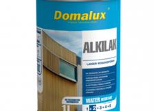 alkilak-1500_1493728142-c5b74f7466c488326dca19184c5d77a2.jpg