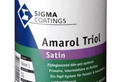 amarol-triol_1483693542-ffc4c3bcacdc279e152ff989b9bd2b61.JPG