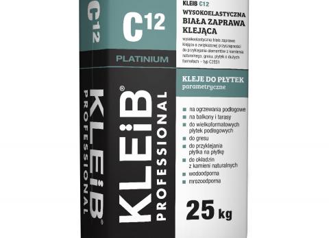c12_kleib_kartaproduktu-1_1495008139-bf00b740fc41bc92ed0dbb3ed7c467d0.jpg