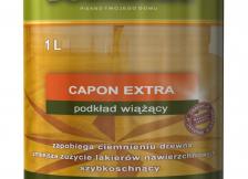 capon_ekstra_front-1100x1300_1493727877-09cf2420123c6b644b8febce759c48ee.jpg