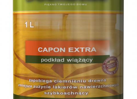 capon_ekstra_front-1100x1300_1493727877-c3e1539251a8c0ba3dd679d9859d8518.jpg