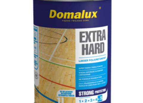 domalux-extra-hadrd-1500_1493728401-f4ef4dda95cdc99fa781e02a1eea0425.jpg