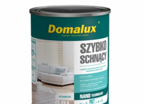 domalux-szybkos-1500_1493728246-f91b251355e09b0c7b586d0a3bf1f720.jpg
