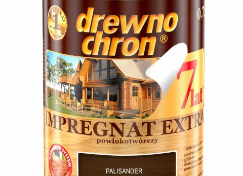 drewnochron_impregnat-extra-powlokotworczy_1500_1_1488294401-010997e543e66db6c7ec2e161820ef41.jpg