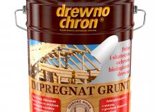 drewnochron_impregnat-grunt-1500_1488293975-bb72e66781063e49a5a12d849f060e62.jpg