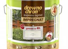 drewnochron_impregnat_express-ogrod-1500_1488295014-072dcaedfcbdcd4f9b5c317e2d7c3d6c.jpg