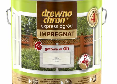 drewnochron_impregnat_express-ogrod-1500_1488295014-9190a069b511ea986d18ee2f80388e8e.jpg
