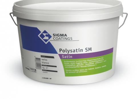 farby_sigma-polysatin-sm_1483347446-bf066bba1dc222b09c854d074e99b45b.jpg