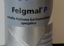 felgmal_1487602150-34a0c1732a75a17d0571eeaa055f4267.jpg