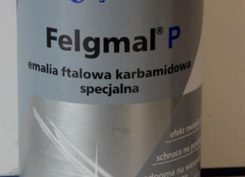 felgmal_1487602150-c1ef6727026f889e39f14a084281e90d.jpg