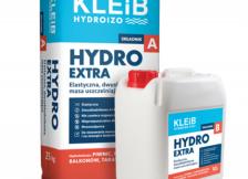 hydroextra_a-b1-1500_1495008180-25315f4ab18e42a9c781b0ac94731027.jpg