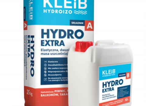 hydroextra_a-b1-1500_1495008180-464a9d0fcbd6c7ad7d08558de16200e9.jpg