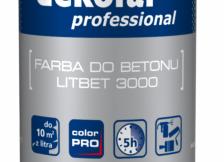 litbet-3000-baza-1l_1484125926-4da9ad2925bfb7cf0e2b9fd780e99b54.jpg