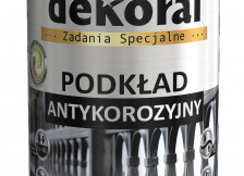 podlad_antykor_1l-1500_1494330168-0628eba3b78b96c1bb2426e2d806b11e.jpg