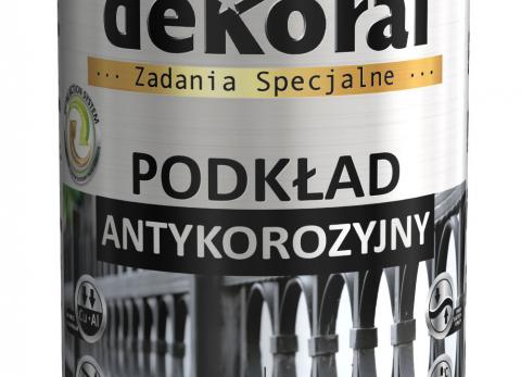 podlad_antykor_1l-1500_1494330168-7d5c88bd1deaeb53ddadce1b07fc5362.jpg