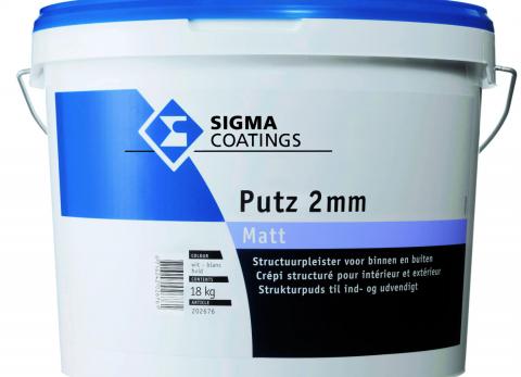 sigma-putz-2mm-1500_1486734953-c266c5ca84df542504f386588a5b5745.jpg