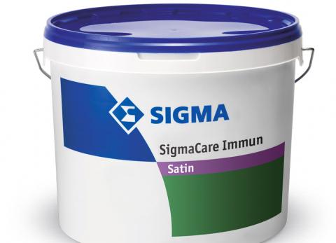 sigmacare-immun_1483689066-de1a23b28a4069d560a140f9a5b398dd.jpg