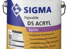 sigmalife-ds-acryl-1407x1500_1484142781-3b91e694f814eb0fec0a80c121a0f487.jpg