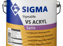 sigmalife-vs-acryl-1407x1500_1484140458-3ff1b51b3b02a4aef509a20c23966e94.jpg
