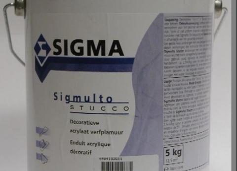 stucco_1486729156-5c704a2df2fd3d45b96630c2cbb44c75.JPG